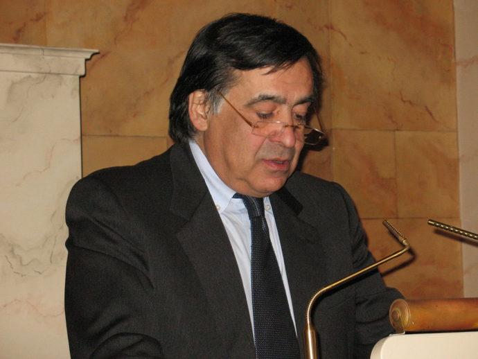 Palermo: Hauptstadt der Menschenrechte