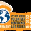 Freiwilligenkonferenz