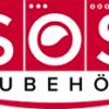 SOS Zubehör
