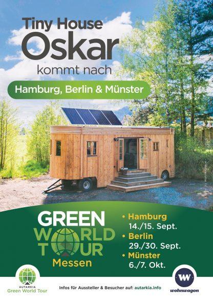 Oskar-Tour