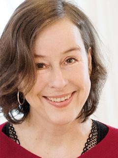 Alexandra Thoese – Intuitive Herzensbegleitung