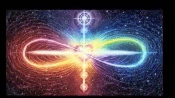 7 Anforderungen für evolutionäre Liebesbeziehungen