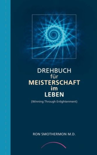 Verleger aus Leidenschaft - 35 Jahre Kamphausen Verlag
