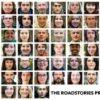 The Roadstories Projekt