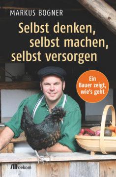 Landwirtschaft neu denken!