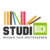 Studibuch: Wissen fair weitergeben