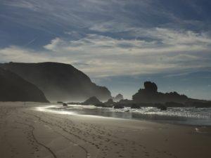 Lichtbilder aus Portugal