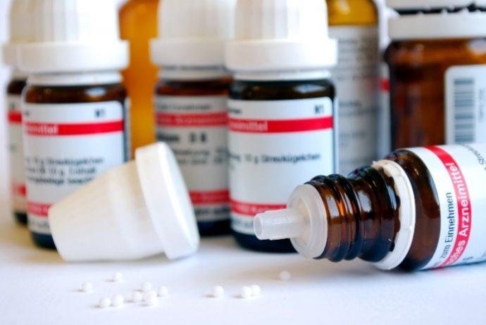 Hintergrundwissen: Homöopathie und die Wissenschaft