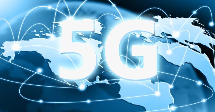 Erfolg Petition gegen 5G