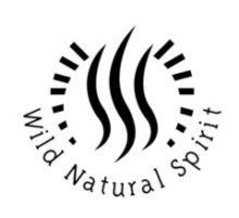 Wild Natural Spirit – Medizinpflanzen aus achtsamer Hand