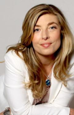 Katharina Müller Herzensgrund