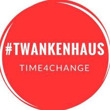 Twankenhaus