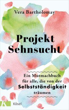 Neues AboPremium Geschenk: Projekt Sehnsucht