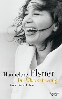 Rücklicht: Hannelore Elsner