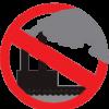 Keine Versicherung für Kohlekraftwerke