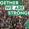 Sunday for Future als Aufruf zum Klimastreik