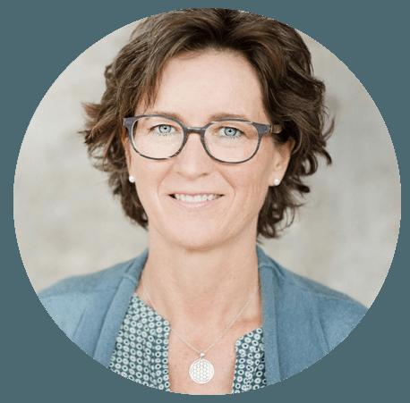 Johanna Kreuzheck – Ganzheitliches Coaching in Düsseldorf