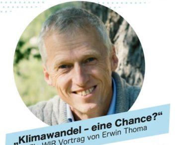 Vortrag Erwin Thoma