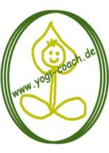 Yogi-coach