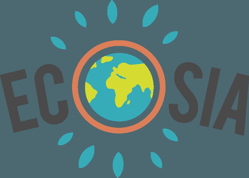Ecosia: Bäume für Brasilien