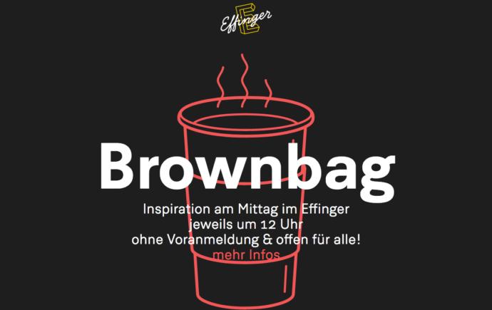 Brownbag Visionssuche