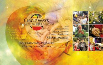 Film: The Circle Way