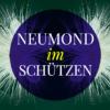 Neumond im Schützen: Pläne schmieden