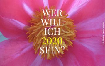 Jahreswechsel: 50 Fragen zum Nachdenken