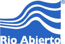 Rio Abierto