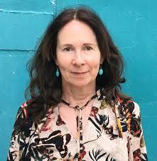 Claudia Hohlweg – Psychologische Astrologie