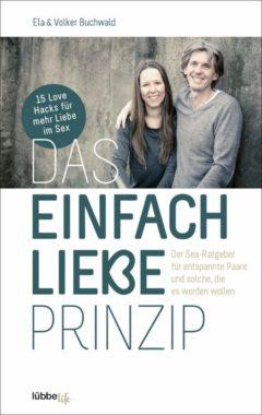 Einfach Liebe Prinzip Buch