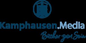 Kamphausen.Media. Bücher zum Sein