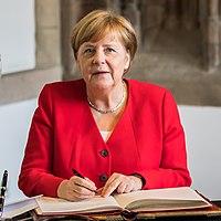 Neustart Deutschland