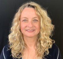 Anette Dröge, Psychosomatik + emotionale Selbstheilung