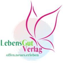 LebensGut Verlag
