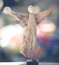 Die EngelWirkstatt von Gilia Auth