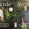 Magazin Tipp: Werde