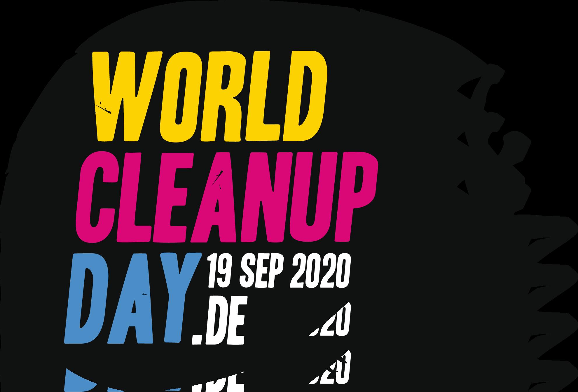 Erfolgreicher Cleanup Day