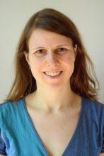 Dorothea Ristau – essmo: Wege aus der Essstörung