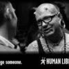 Die menschliche Bibliothek