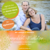 Herzenslicht-Meditation im September